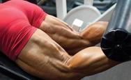 تمرین بدنسازی عضلات همسترینگ
