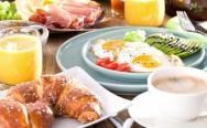خوردن صبحانه تا چه اندازه برای افراد با فعالیت های بدنی مهم است؟
