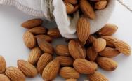 خواص بادام در طب سنتی