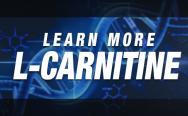 آیا مکملهای کارنیتین متابولیسم چربی و عملکرد جسمانی را افزایش میدهند؟